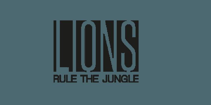 halions_logo