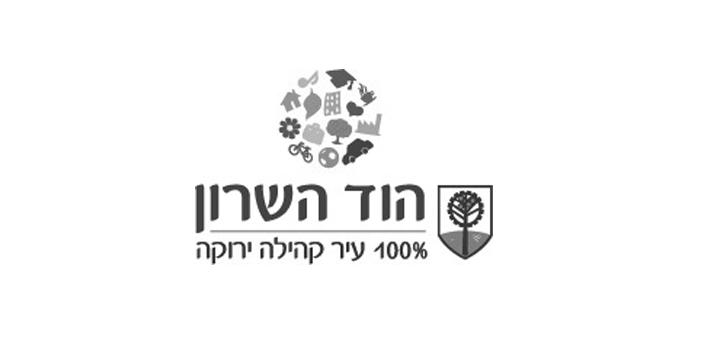 odasharon