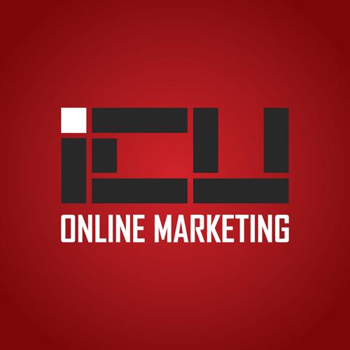 ic-u online matketing